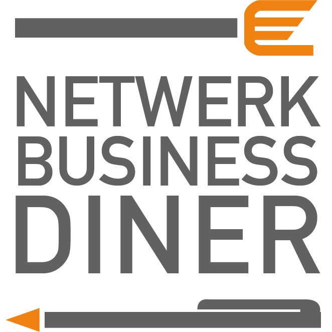 Netwerkbusinessdiner